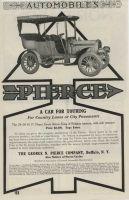 1905piercearrowad