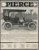 1906piercearrowad