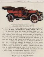 1907piercearrowad