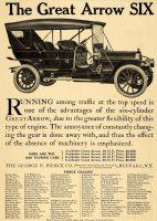 1908piercearrowad