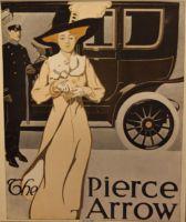 1909piercearrowad