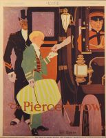 1910piercearrowad