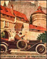 1911piercearrowad