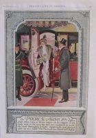1912piercearrowad