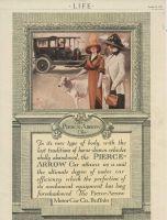 1913piercearrowad