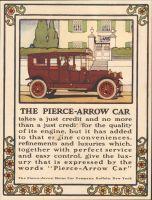 1914piercearrowad
