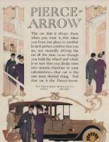 1915piercearrowad
