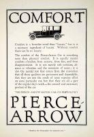 1916piercearrowad