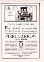 1917piercearrowad