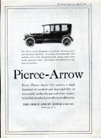 1918piercearrowad