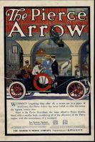1919piercearrowad