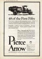 1920piercearrowad
