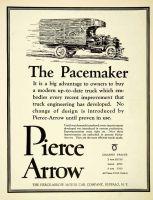 1921piercearrowad