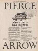 1923piercearrowad