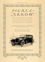 1924piercearrowad