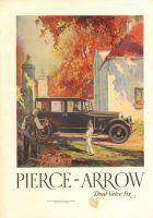 1925piercearrowad
