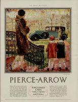 1927piercearrowad