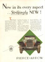 1928piercearrowad