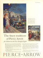 1929piercearrowad