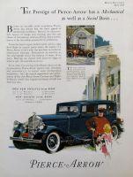 1932piercearrowad