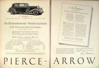 1933piercearrowad