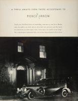 1934piercearrowad