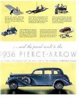 1936piercearrowad