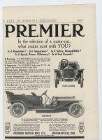 1910premierad03