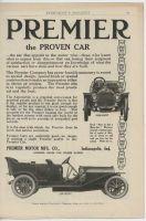 1910premierad04