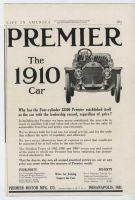 1910premierad05