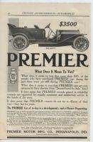 1910premierad06