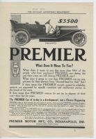 1910premierad07