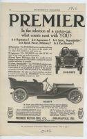 1910premierad08