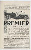 1910premierad09