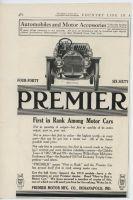 1910premierad10