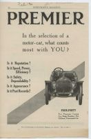 1910premierad14