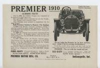 1910premierad15