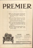 1910premierad16