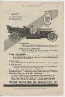1910premierad17