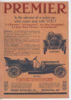 1910premierad18