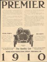 1910premierad20