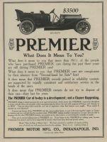 1910premierad22