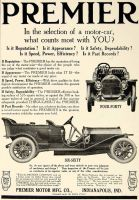 1910premierad25