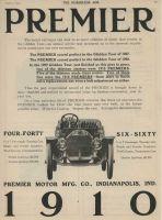 1910premierad26