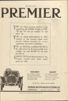 1910premierad27