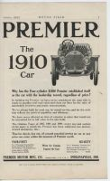 1910premierad30