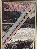 1910premierad31
