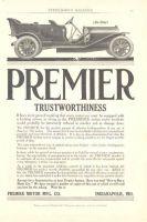1910premierad32