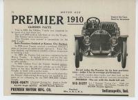 1910premierad33