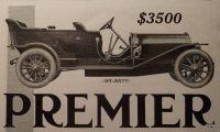 1910premierad34